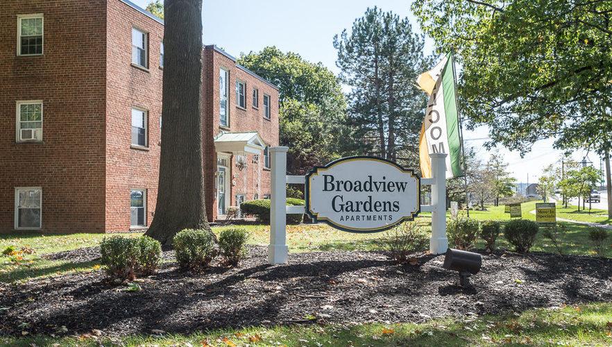 Broadview Gardens Broadview Gardens
